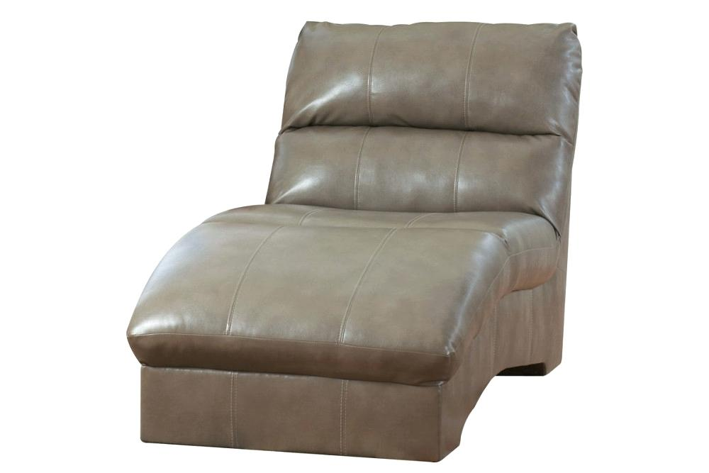 Nice Overstuffed Chaise Lounge Chairs Overstuffed Chaise Lounge Valencia Double Chaise Lounge