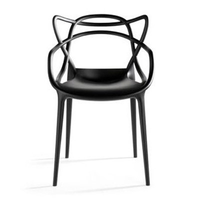 Nice Plastic Dining Chairs 10 Modern Plastic Dining Chairs Design Necessities