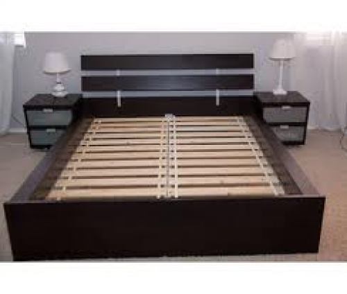 Nice Platform Bed Frame Queen Ikea Platform Bed Frame Queen Medium Size Of Bed Frameswhite Metal
