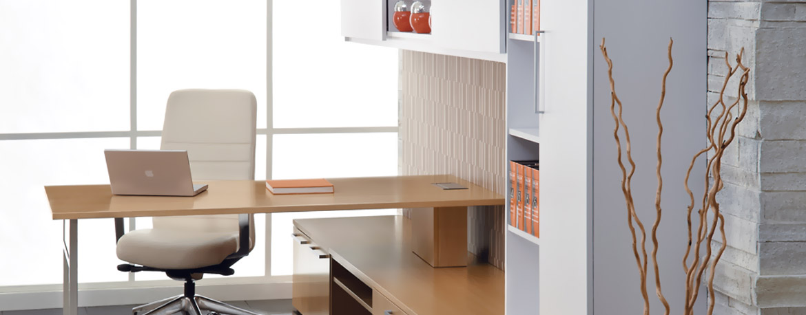 Nice Professional Office Furniture Office Furniture Banner Obc Designer Office Furniture Professional