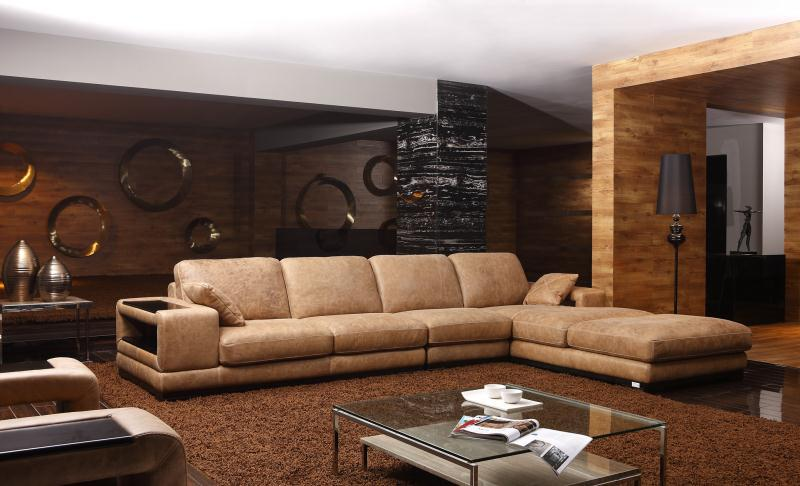 Nice Quality Living Room Furniture Download Good Quality Living Room Furniture Gen4congress