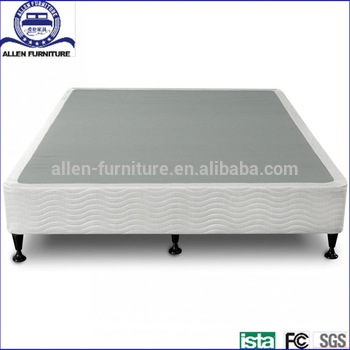 Nice Queen Bed Foundation Box Twinqueenking Different Size Boxspring Bed Foundation Buy Bed