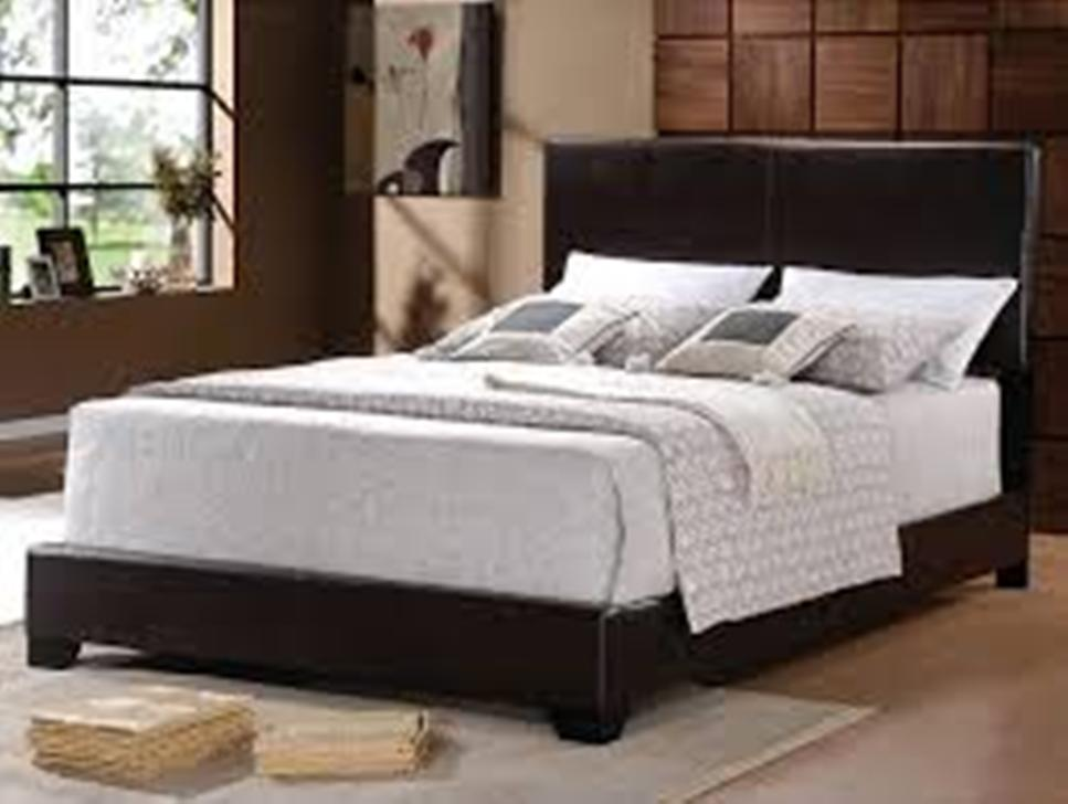 Nice Queen Size Bed Frame And Mattress Bed Queen Bed Frame And Mattress Set Home Design Ideas