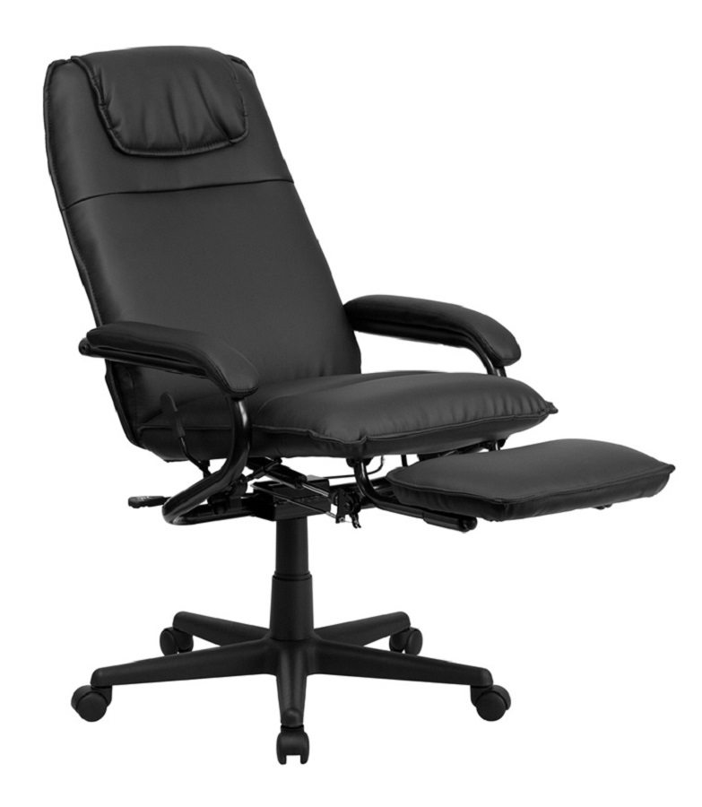 Nice Reclining Office Chair Best Reclining Office Chair