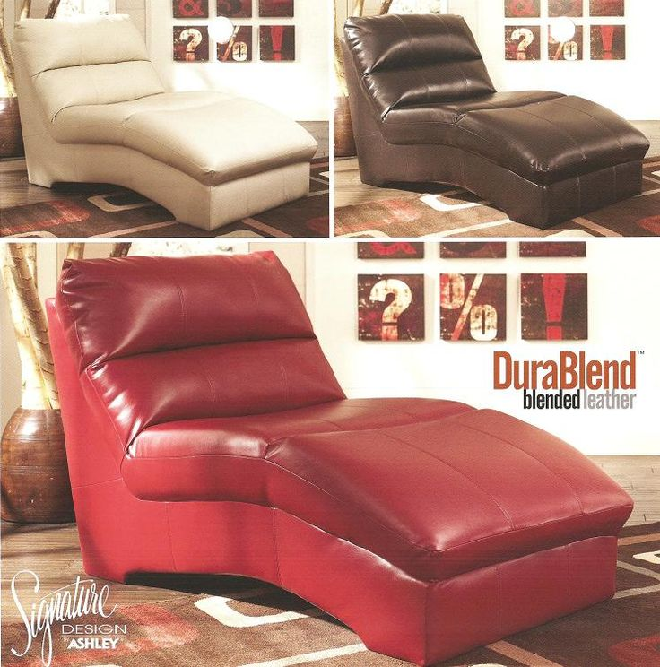 Nice Red Chaise Lounge Ashley Furniture Red Chaise Lounge Ashley Furniture Thesecretconsul