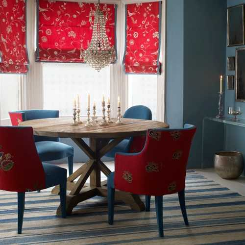 Nice Red Upholstered Dining Room Chairs Terrific Red Upholstered Dining Room Chairs 80 In Best Dining Room