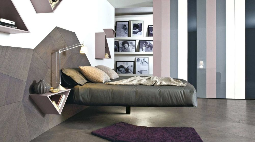 Nice Regular Mattress In Waterbed Frame Bed Frames And Mattres Double Bed Contemporary Metal Fluttua