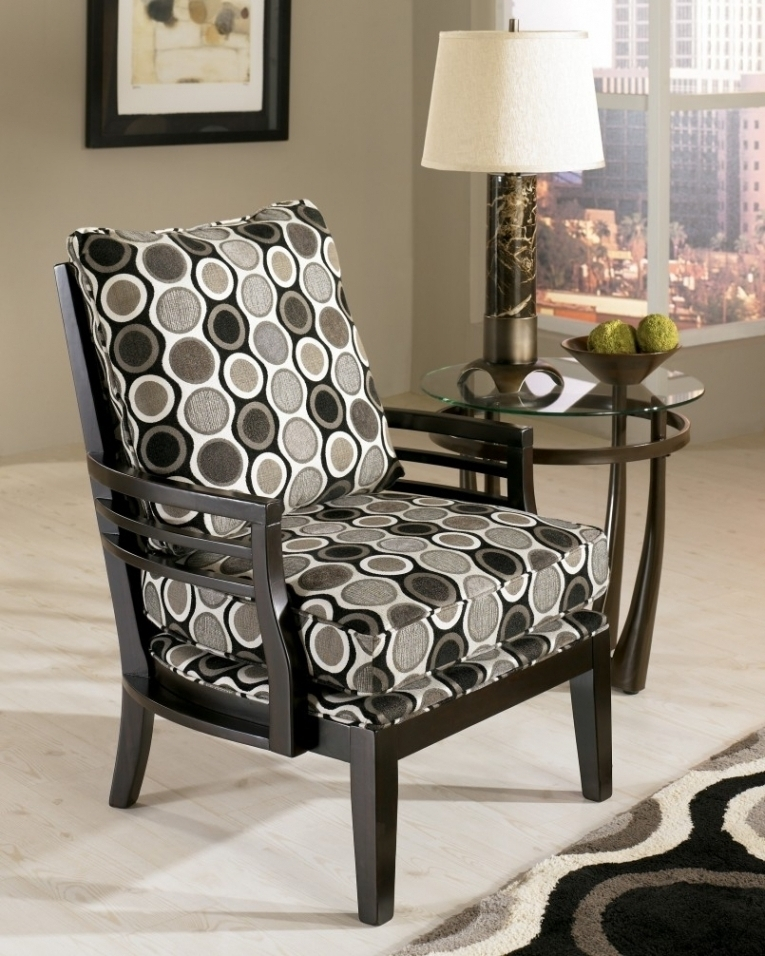 nice chairs for living room rooms to go accent chairs chairs amusing black accent 21262