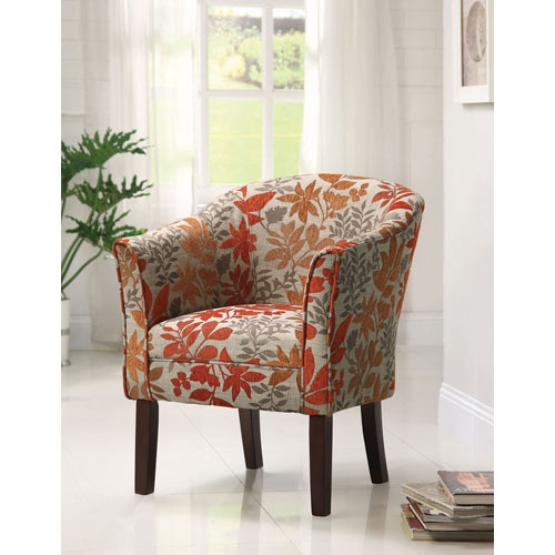 Nice Rooms To Go Accent Chairs Living Room Red Accent Chairs For Eva Furniture Throughout And