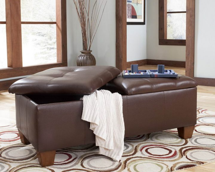 Nice Rooms To Go Accent Chairs Ottomans Rooms To Go Storage Ottoman Rooms To Go Leather Ottoman