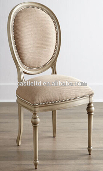 Nice Round Back Dining Chairs With Arms Creative Of Round Back Dining Chair With Round Back Dining Chairs