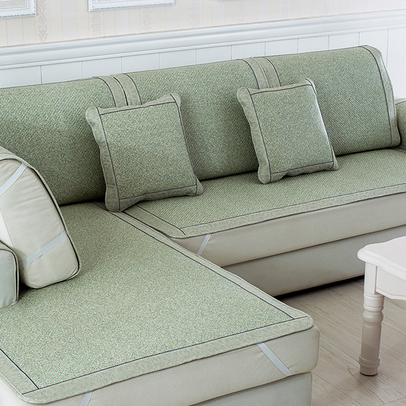 Nice Sectional Sofa Covers Ikea Lovable Couch Covers Canada Online Buy Wholesale L Shaped Sofa