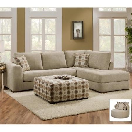 Nice Sectional Sofa With 2 Chaises Living Room Sofa Beds Design Amusing Ancient Sectional With 2