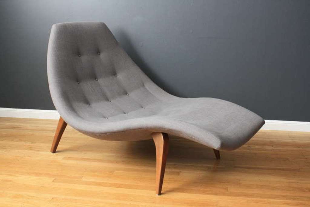 Nice Short Chaise Lounge Chair Living Room Brilliant Small Bedroom Chaise Lounge Chairs Longue