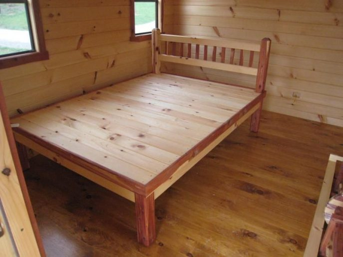 Nice Simple Queen Size Bed Frame Bed Frame Queen Size Wood Bed Frames Wooden Queen Bed Queen Size