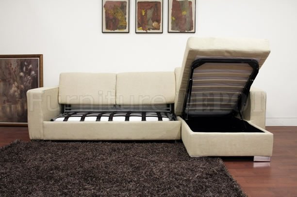 Nice Sleeper Sofa With Chaise Lounge Brilliant Sleeper Sectional Sofa With Chaise Sectional Sofa With