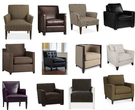 Nice Small Armchairs For Living Room Attractive Living Room Seating Furniture Small Armchairs For