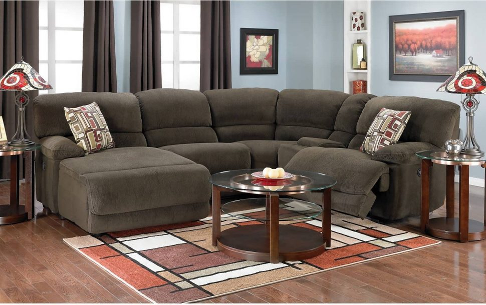 Nice Small Blue Sectional Sofa Sofa Fabric Sectional Sofas Blue Sectional Sofa Small Leather
