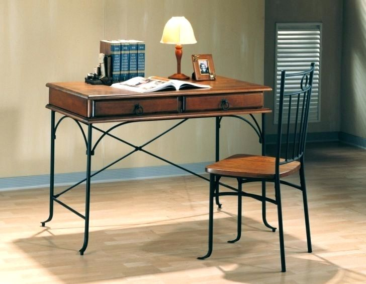 Nice Small Desk And Chair Desk Small Desk And Chair Sets Toddler Table And Chair Sets Wood