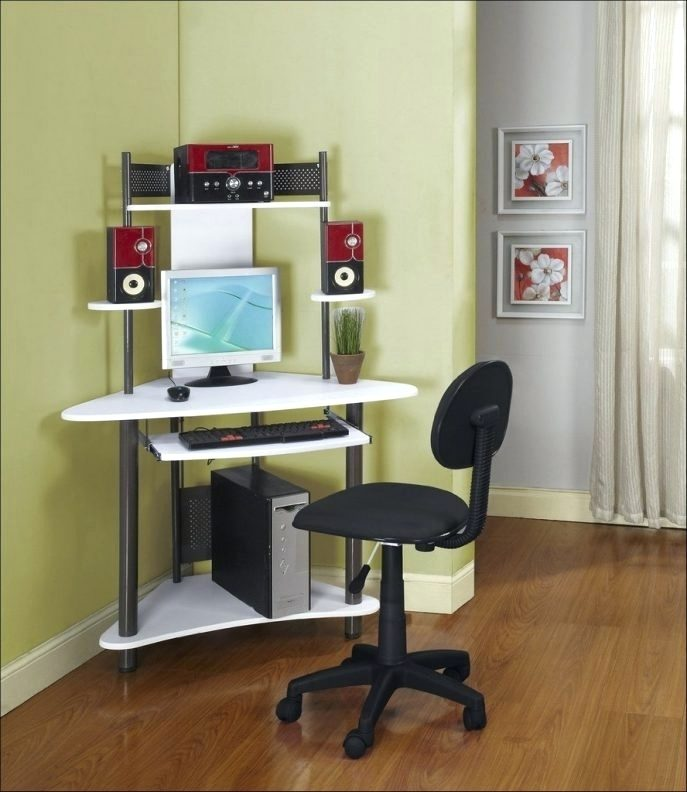 Nice Small Desk With Storage Desk Small Laptop Desk With Storage Small Laptop Desk With Storage