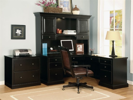 Nice Small Home Office Furniture Sets Marvelous Design Inspiration Home Office Furniture Collections