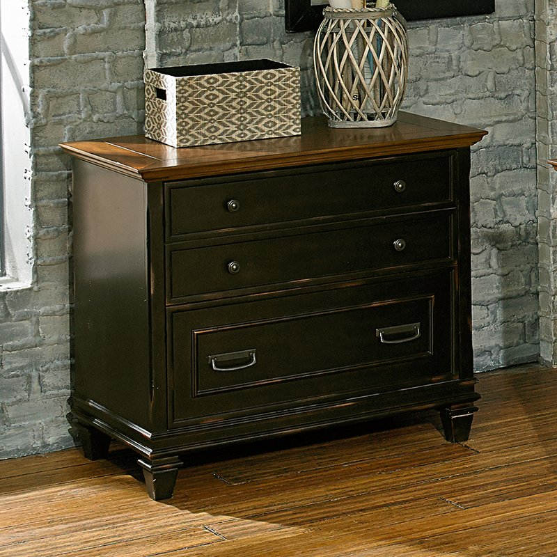 Nice Small Lateral File Cabinet Lateral Filing Cabinets Youll Love Wayfair