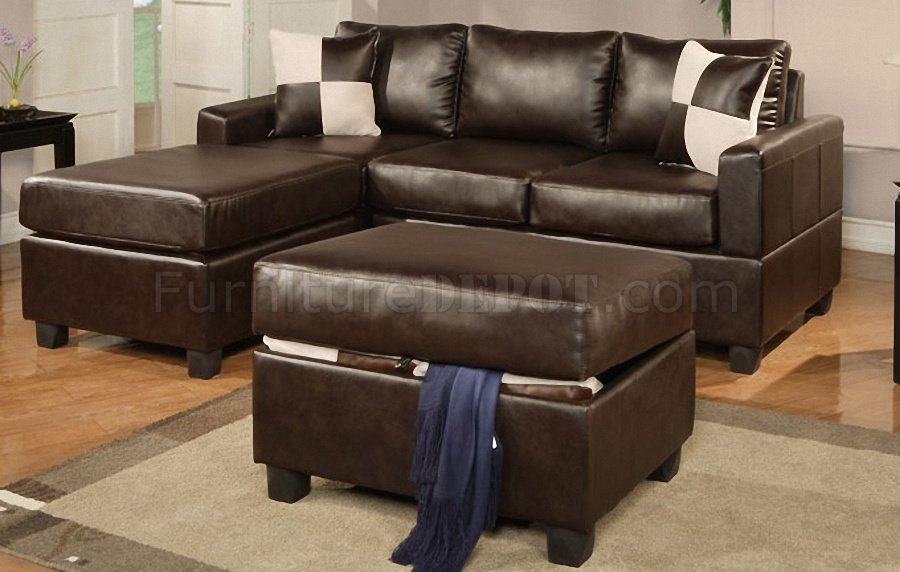 Nice Small Leather Sectional Sofa With Chaise Sectional Sofa Design Small Leather With Chaise Sofas And Couches