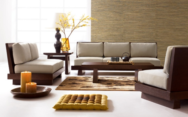 Nice Small Living Room Furniture Sets Adorable Small Living Room Furniture And Small Space Living Room