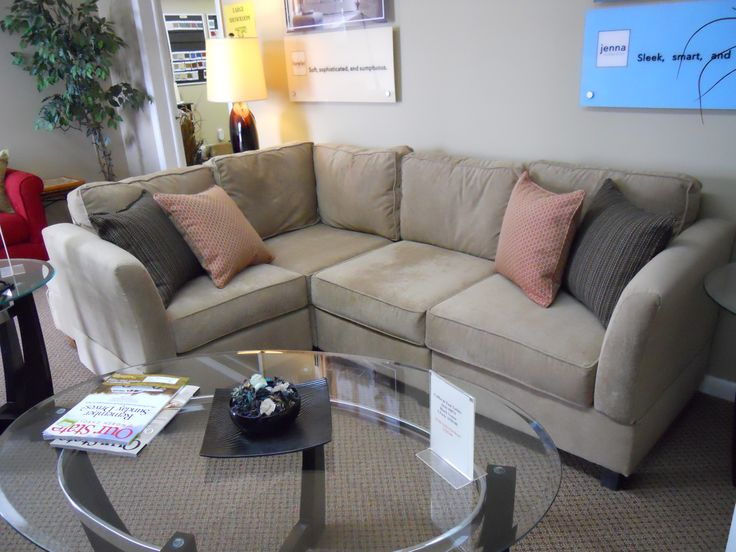 Nice Small Modular Sofa Sectionals Sectional Sofa Design Reclining Sectional Sofas For Small Spaces
