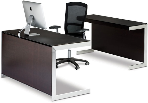 Nice Small Office Furniture Bdi Sequel Home Office Furniture Ecoustics