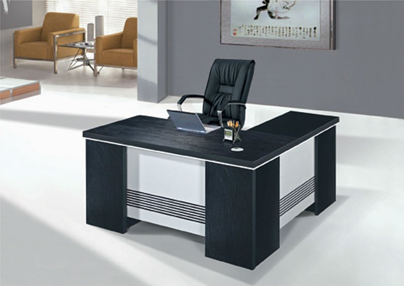Nice Small Office Table Small Office Table Captivating On Inspiration To Remodel Home With