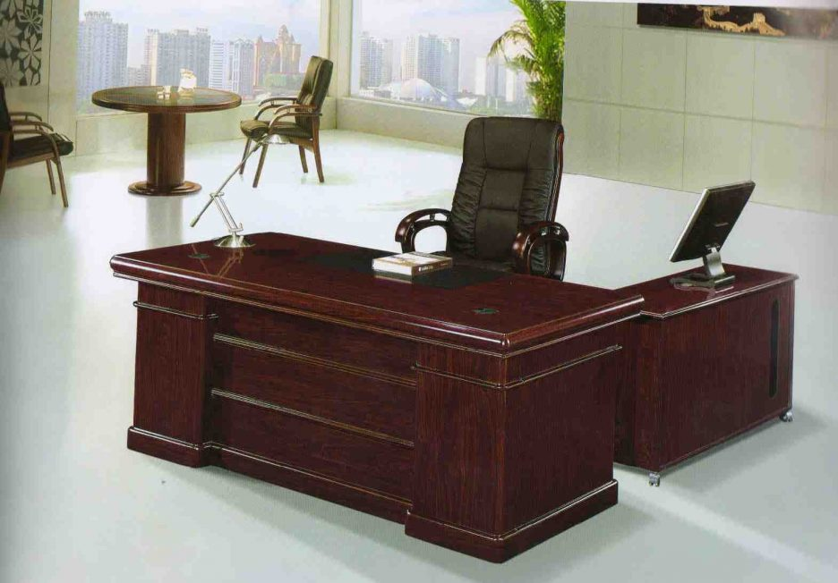 Nice Small Office Table Stunning Big Office Table For Apartment As Office Have Luxury