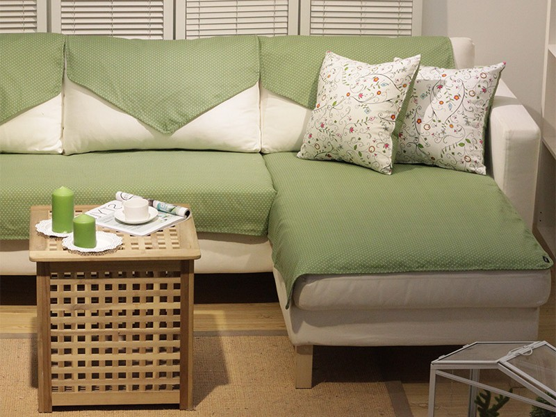 Nice Sofa Covers For Ikea Sofas Sofa Beds Design Breathtaking Traditional Sectional Sofa Covers