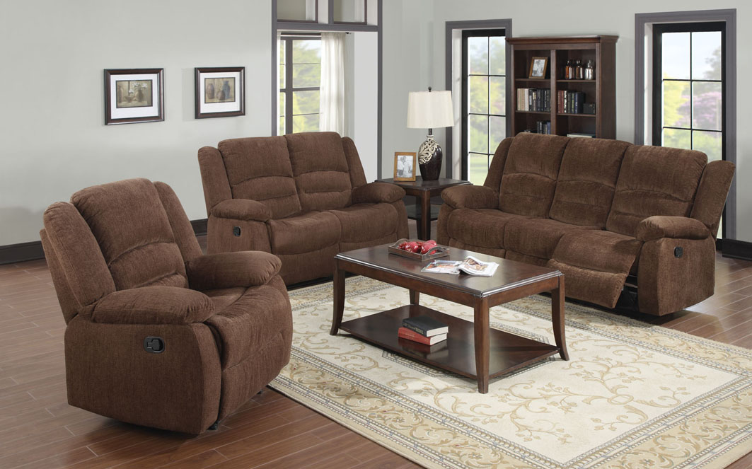 Nice Sofa Loveseat Chair Sets Sofa And Love Seat Sets And Townhouse Tawny Sofa Loveseat And
