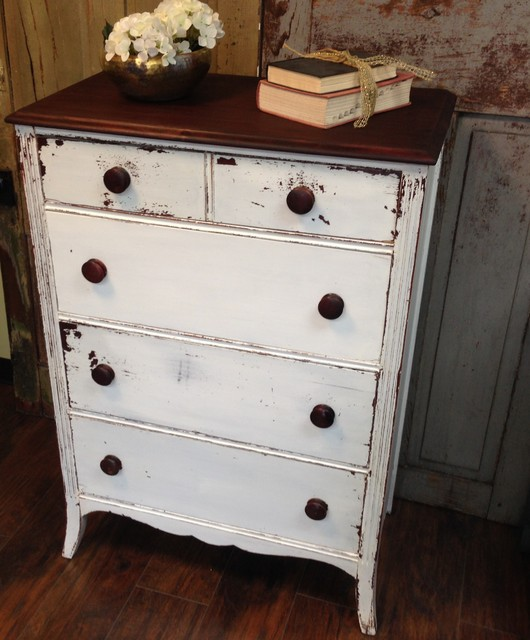 Nice Tall Dresser Chest Of Drawers Vintage Dresser Chest Of Drawers White Tall Dresser Rustic