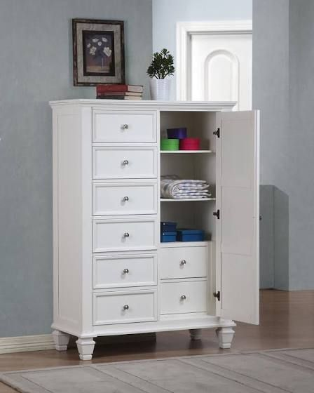 Nice Tall Dresser With Shelves Best 25 Tall Dresser Ideas On Pinterest Bedroom Dresser