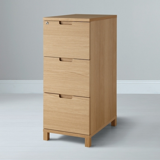 Nice Tall Locking File Cabinet Tall Wood File Cabinet Wooden Vertical Filing Cabinets 4 Drawer