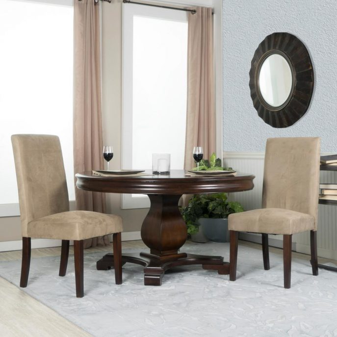 Nice Teal Kitchen Chairs Dining Room Teal Kitchen Chairs 4 Kitchen Chairs Table And