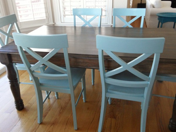 Nice Teal Kitchen Chairs Kitchen Table And Chairs Fresh Design Pedia