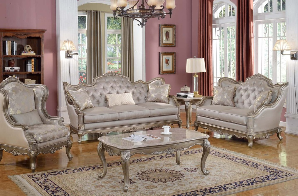 Nice Three Piece Living Room Furniture Sets Combinations In The Placement Of 3 Piece Living Room Furniture Set