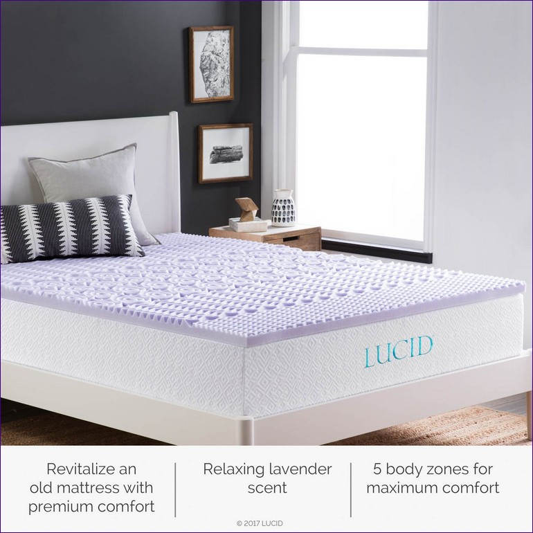 Nice Twin Size Bed Topper Bedroom Awesome Bed Mattress Sale Saferest Premium Mattress