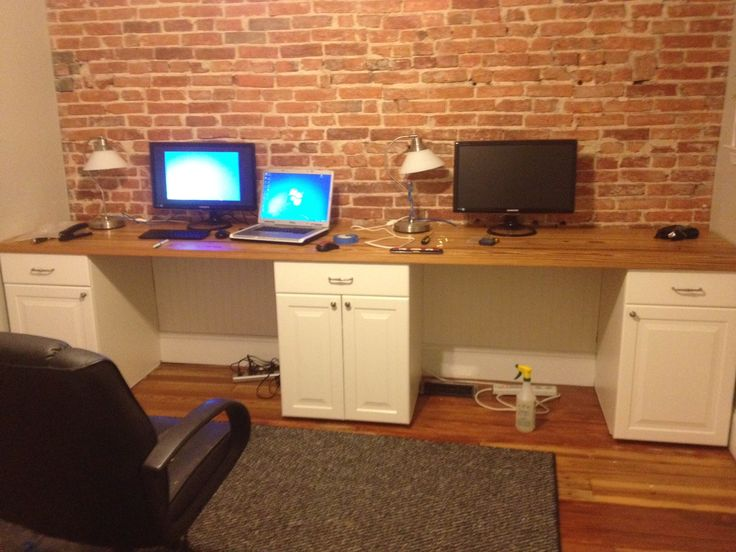 Nice Two Person Desk Home Office Furniture Best 25 Two Person Desk Ideas On Pinterest 2 Person Desk Home