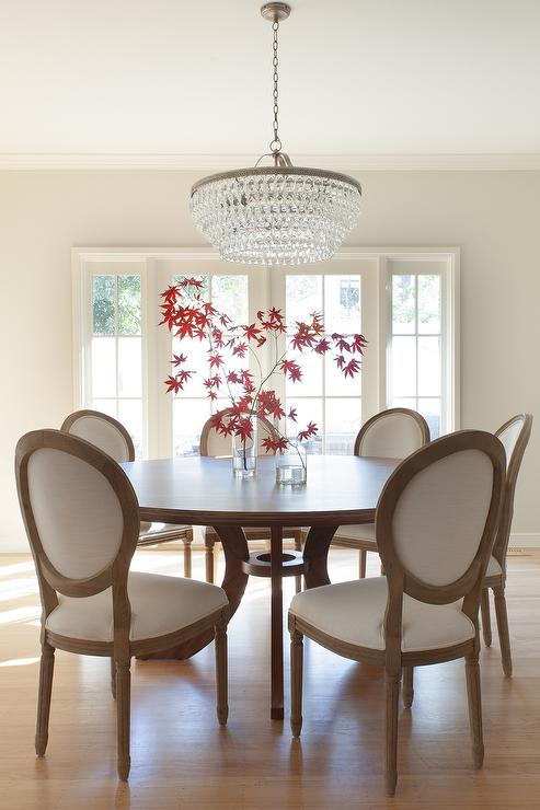 Nice White Round Back Dining Chairs Chairs Extraordinary Round Back Dining Chairs Round Back Dining