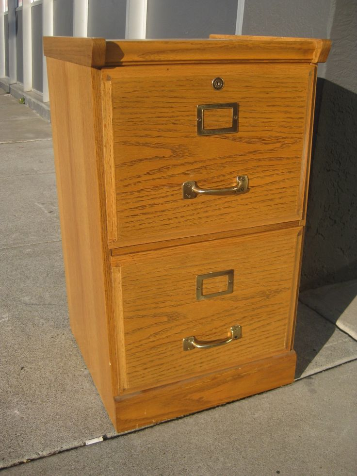Stunning 2 Drawer Wood File Cabinet With Lock Best 25 2 Drawer File Cabinet Ideas On Pinterest Drawer Filing
