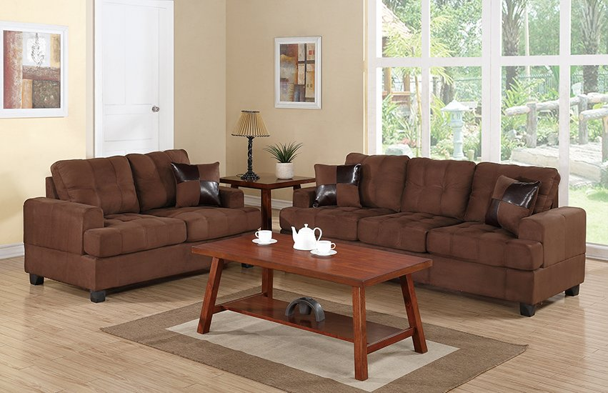 Stunning 5 Piece Living Room Set Andover Mills Birchview 5 Piece Living Room Set Reviews Wayfair
