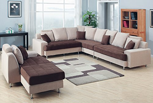 Stunning 5 Piece Living Room Set Product Reviews Buy Ac Pacific Living Room Collection