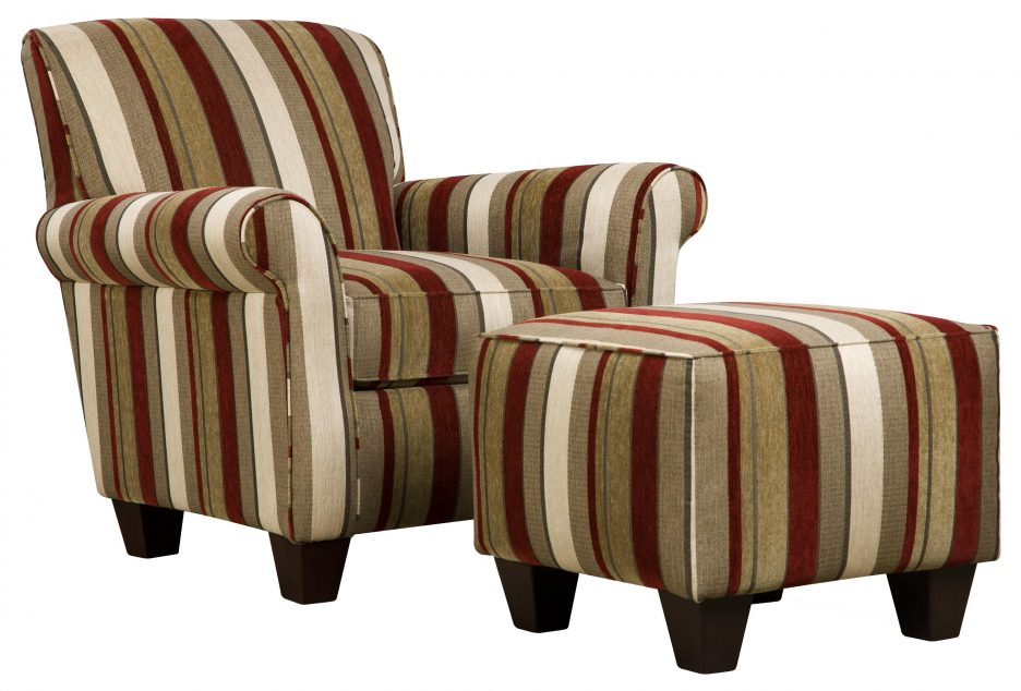 Stunning Accent Chairs With Arms And Ottoman Ottoman Beautiful Upholstered Living Room Chairsravishing Trendy