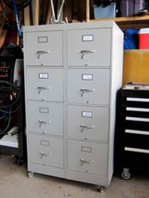 Stunning Affordable File Cabinets Incredible Affordable Filing Cabinets 25 Best Ideas About Diy File