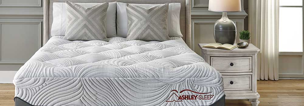 Stunning Ashley 14 Series Mattress Ashley Furniture Mattresses Furniture Design Ideas