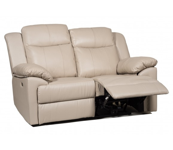 Stunning Ashley Furniture Electric Recliner Sofa 3 Seater Power Recliner Sofa Memsaheb Two 2 Sofas Furniture Choice
